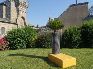 Rencontre avec Eva Taulois @ Presbytère | Saint-Briac-sur-Mer | Bretagne | France