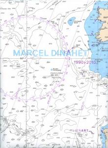 Marcel Dinahet_1990-2010