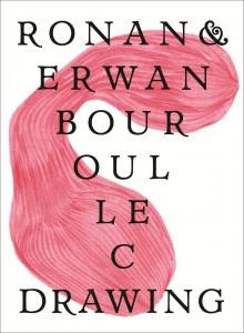 Rencontre avec le designer Ronan Bouroullec @ Auditorium du Frac Bretagne | Rennes | Bretagne | France