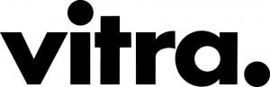 Logo Vitra