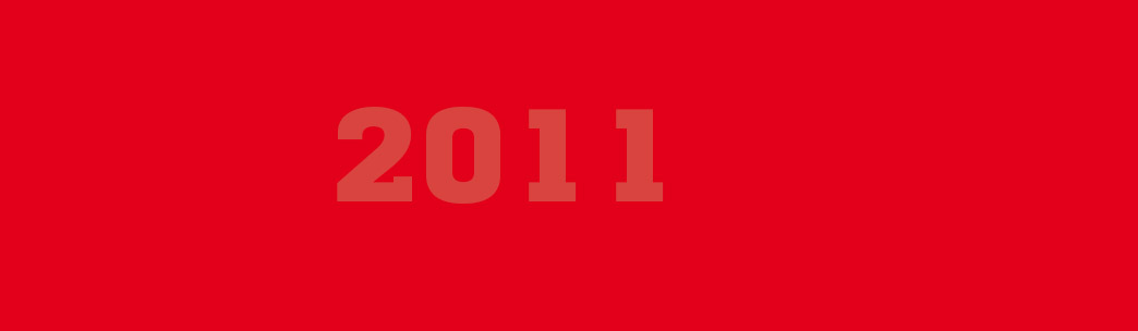 Rubrique Presse 2011, programmation hors les murs du Frac Bretagne