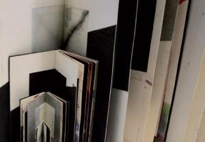Livres de soi, livres de sens @ Ecole Supérieure du Professorat et de l'Education de Bretagne | Saint-Brieuc | Bretagne | France