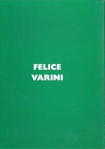 Felice Varini