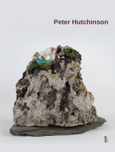 Peter Hutchinson - Traduction Gilles A. Tiberghien