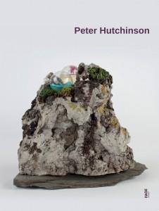Peter Hutchinson - Traduction Gilles A. Tiberghien