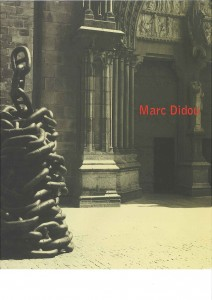 Marc Didou