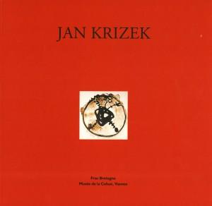 Jan Krizek