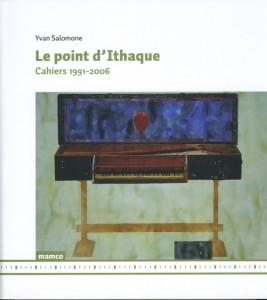 Salomone, Le point d'Ithaque