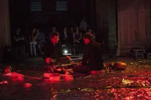Festival Autres mesures #2 @ Frac Bretagne | Rennes | Bretagne | France
