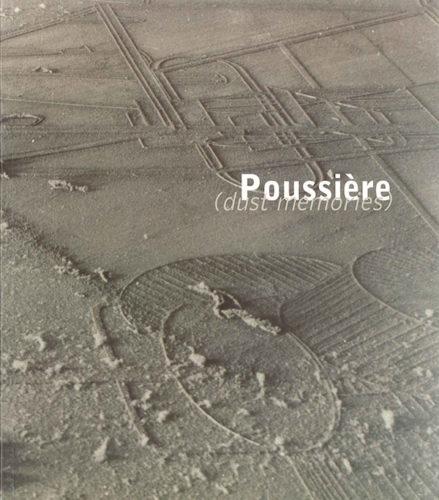 Poussière