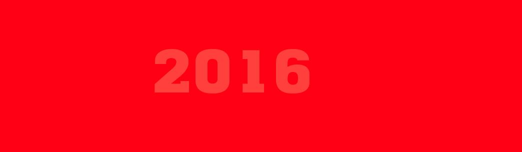 Programmation 2016 hors les murs Frac Bretagne
