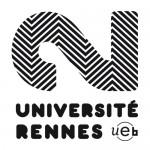 Logo de l'Université Rennes 2
