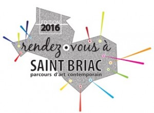 Rendez-vous à Saint-Briac 2016