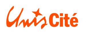 Logo Unis-cité