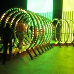 Fondation Pirelli, HangarBicocca, exposition Carsten Höller, Doubt