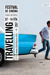 Travelling au Frac Bretagne @ Auditorium du Frac Bretagne | Rennes | Bretagne | France