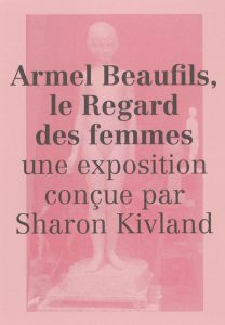 Armel Beaufils