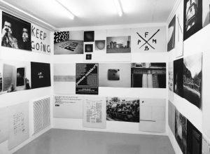 EX.PDF : une exposition à faire soi-même @ Service de documentation du Frac Bretagne | Rennes | Bretagne | France