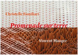 Christelle Familiari et Vincent Mauger @ Frac Bretagne | Rennes | Bretagne | France