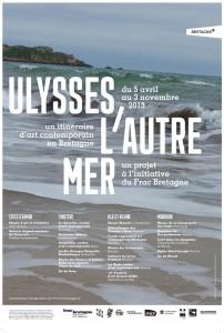 Programmation cinéma sur l'île d'Ouessant  @ Salle Jean Epstein, Musée des Phares et balises  | Audierne | Bretagne | France