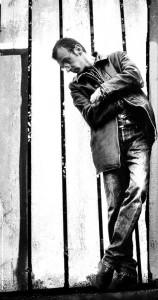 Ulysse ou l'épopée de celui qui ne voulait pas y aller  @ Salle de conférence Hubert Curien, Les Champs Libres | Rennes | Bretagne | France