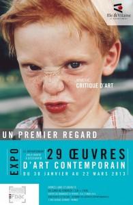 Un premier regard @ Archives Départementales | Rennes | Bretagne | France