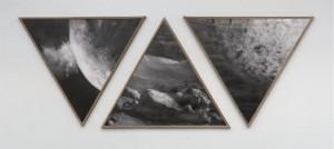 Angélique Lecaille-Guilbert, Magnitudo parvi, 2011, Collection Fdac d'Ille-et-Vilaine © Droits réservés