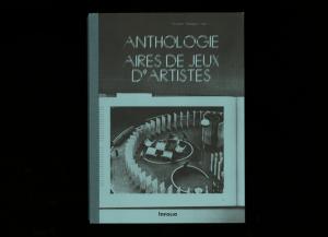 Les aires de jeux d'artistes @ Frac Bretagne | Rennes | Bretagne | France