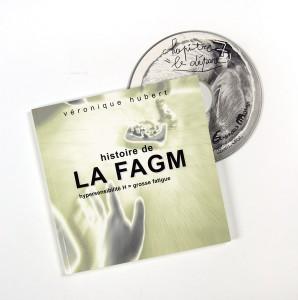 Hubert_Histoire de la FAGM