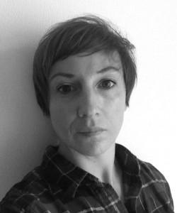 Rencontre avec Yuna Amand @ Palais de justice | Lorient | Bretagne | France