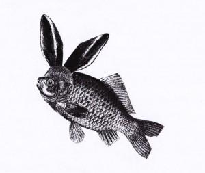 La carpe et le lapin @ Frac Bretagne | Rennes | Bretagne | France