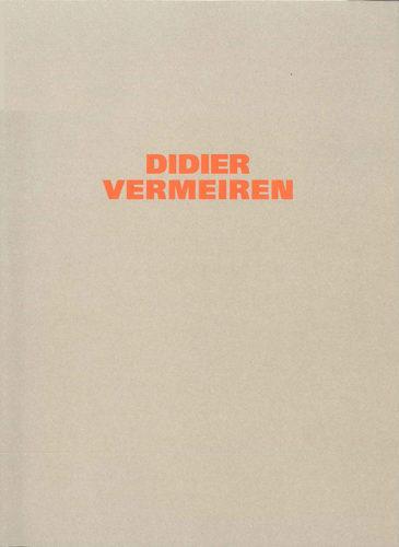 Didier Vermeiren