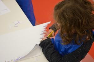 Photorama #1 (atelier - à partir de 6 ans) @ Frac Bretagne | Rennes | Bretagne | France
