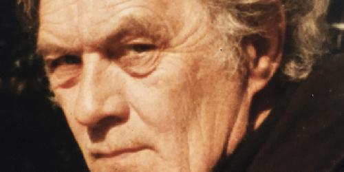 Gilles Mahé