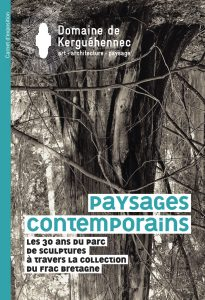Paysages contemporains