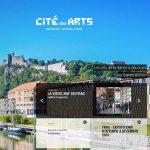 http://www.citedesartsetdelaculture.fr