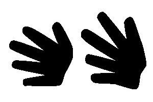 Langue des signes française LSF