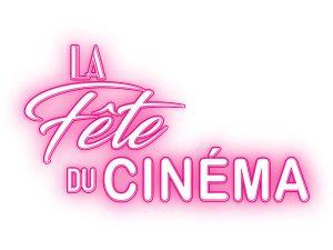 La Fête du Cinéma 2017 @ Auditorium du Frac Bretagne | Rennes cedex | Bretagne | France