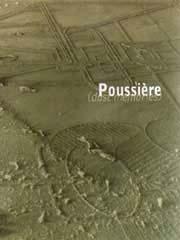Poussière (Dust Memories)