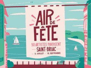 Air de fête 2019 © Maxime Le Clanche