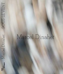 Édition Marcel Dinahet, Sous le vent