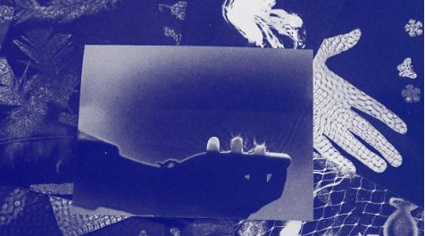 Mael Le Golvan, Images Mirages