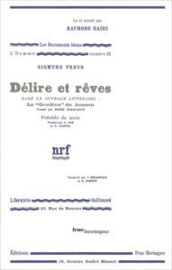 Yann Sérandour_Délire et rêves