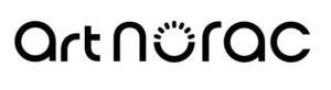 Logo Art Norac