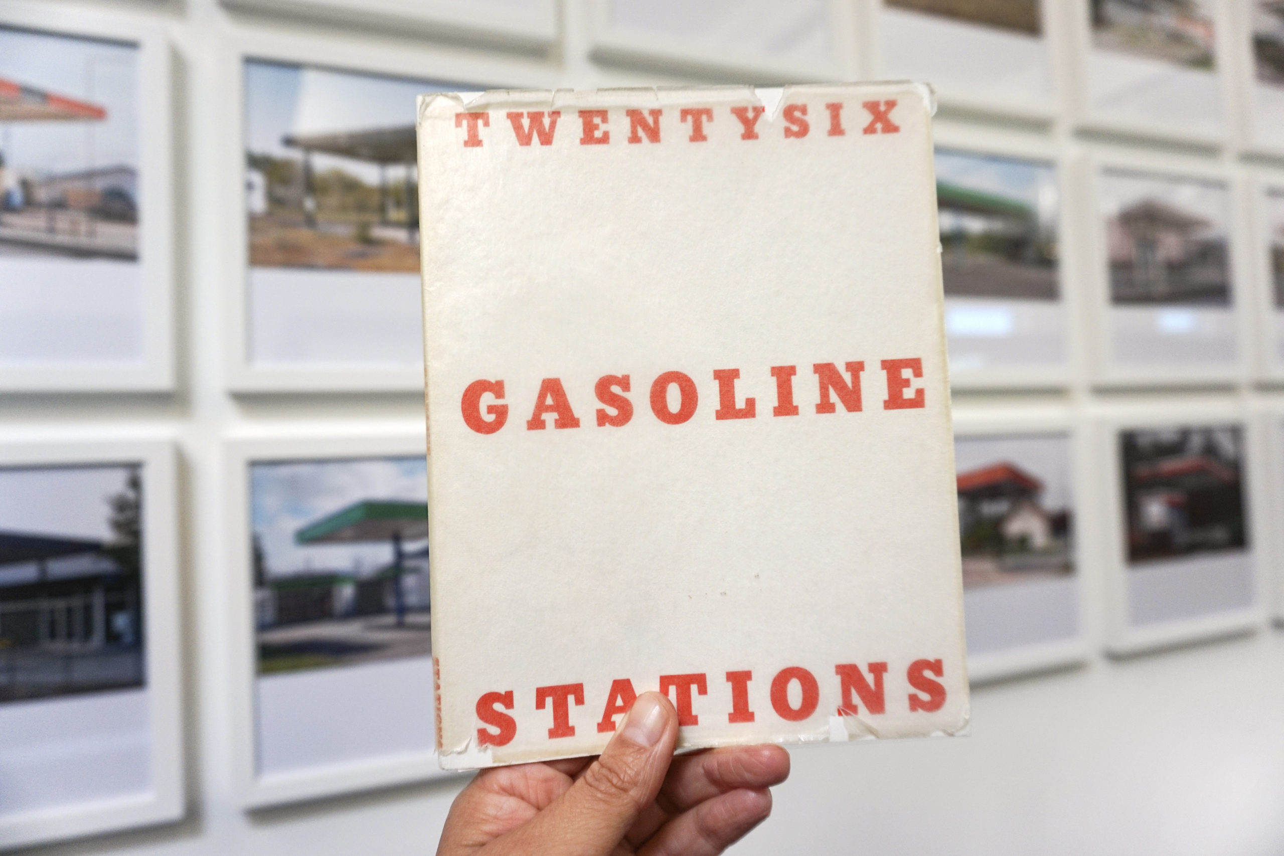 stations-service