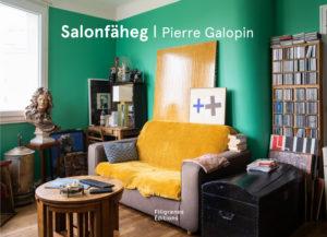 PierreGalopin-Salonfaheg